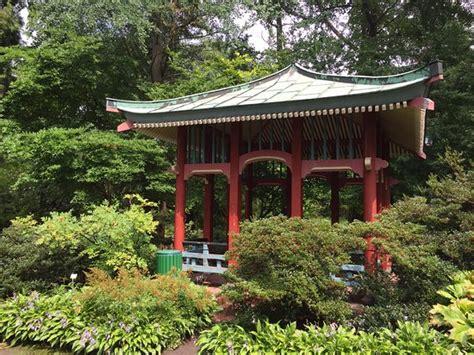 japanischer garten berlin japanese garden botanischer garten berlin botanischer