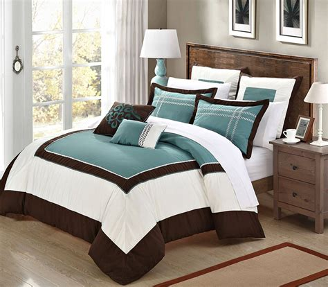 king size comfort set comfort set king size home design ideas