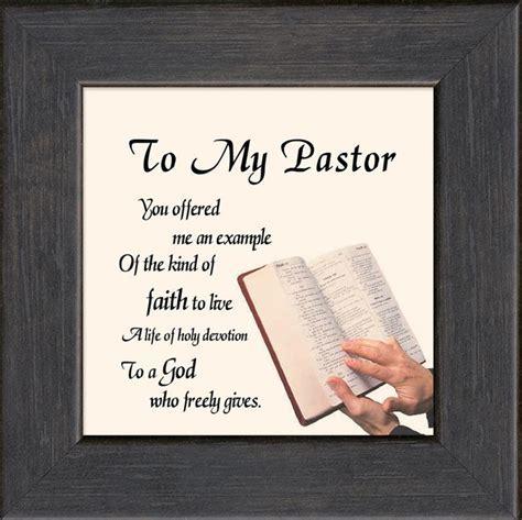 pastor appreciation day pastor appreciation poems pastor