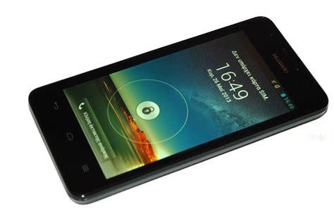huawei g510 huawei ascend g510 mobilnionline mobilni telefoni