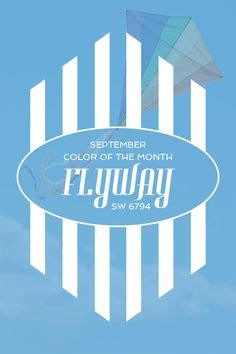 sherwin williams' july color of the month: frank blue (sw