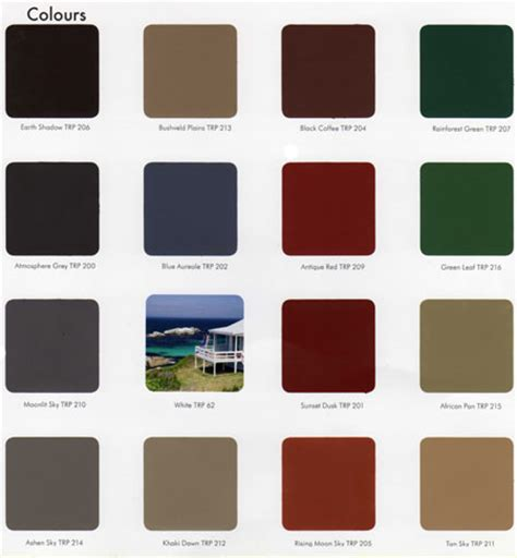 plascon interior paint colour chart find your colour swatch with the plascon swatch it