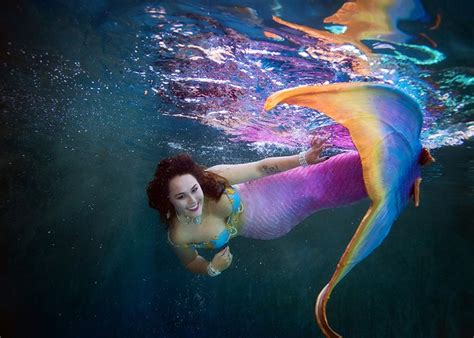 Mermaids Pics the real mermaids of the pacific northwest features