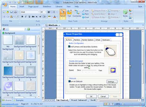 visio compatibility visio compatible software