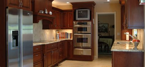 custom cabinets miami florida kitchen cabinets bathroom