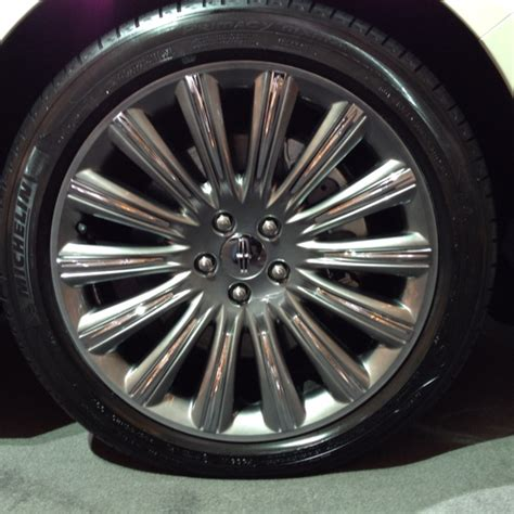lincoln mkz images  pinterest