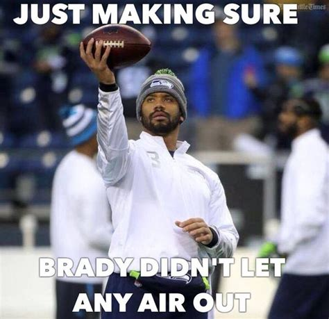 Seahawks Funny Memes - 140 best nfl images on pinterest football humor