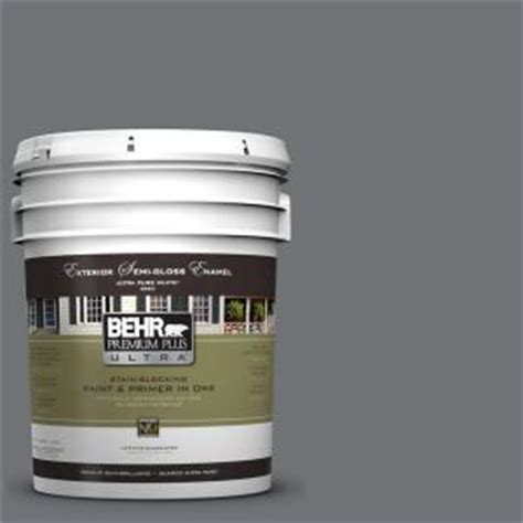 behr paint color antique tin behr premium plus ultra 5 gal ppu18 3 antique tin semi