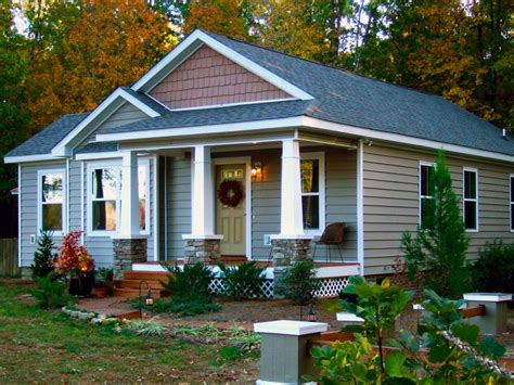 Best Manufactured Homes modular home dealers georgia bestofhouse net 32778