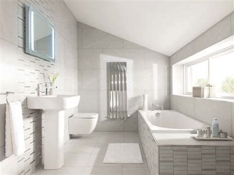 Awkwardly Shaped Bathrooms Designs With An Awkwardly Shaped Bathroom Like This It Can Be