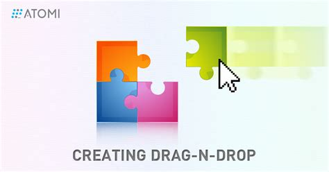 construct 2 drag and drop tutorial how to create drag n drop questions in activepresenter