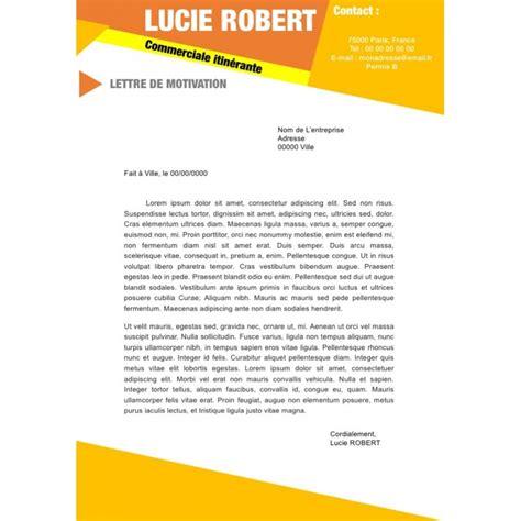 Exemple De Lettre De Motivation Graphiste Lettre De Motivation Dynamique Mod 232 Le R 233 Alis 233 Par Un Graphiste Moncvdegraphiste