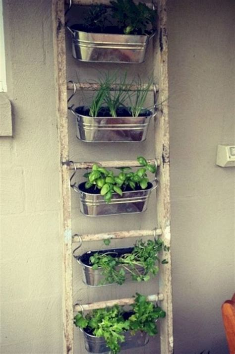 kitchenmetal wall planters indoor ikea hanging plant