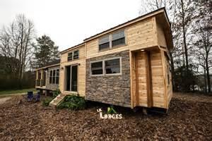 Tiny House 500 Sq Ft A Cozy Rv Tiny House In Cobleskill Ny Tiny House Town