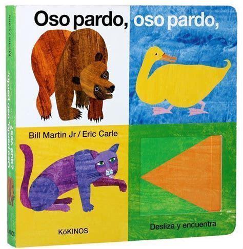cuentos universales primera biblioteca 8430542272 mi primera biblioteca top cuentos para beb 233 s