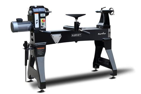 T 50 Variable Speed Woodworking Lathe Buy Variable Speed