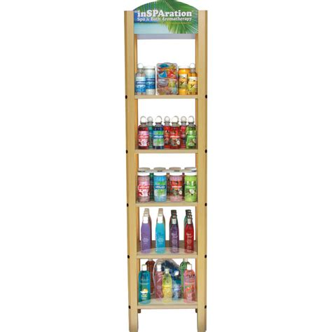 The Kitchen Collection Store Locator Insparation Aromatherapy Fragrance For Spas Tubs And