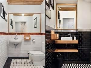 restaurant bathroom design 47 best restaurant restroom images on bathroom