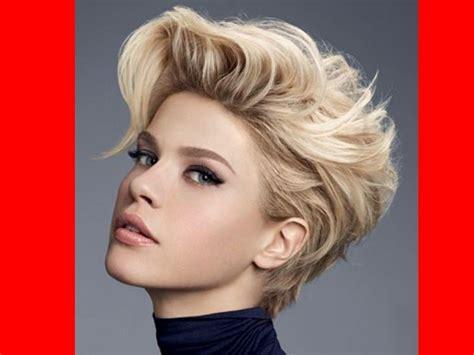 cortes de cabello para mujeres 2014 pelo corto mil peinados