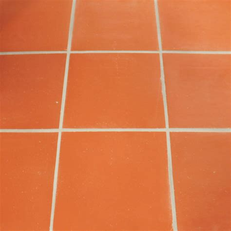 quarry red stone effect slate wall floor tile pack