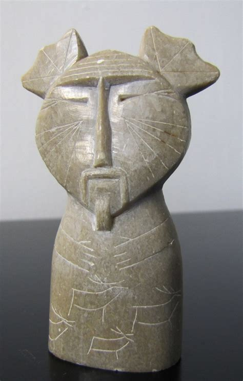 How To Clean Soapstone Carvings - 1000 images about soapstone on