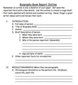 skeleton book report template book outline template 9 download free documents in pdf 1000 images about book reports on pinterest book