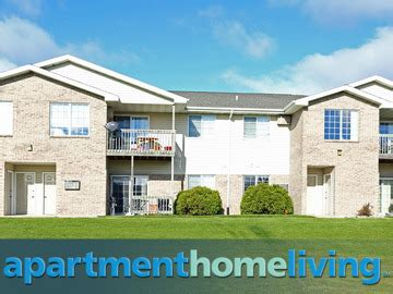 appleton appartments rangeview villas apartments appleton apartments for rent