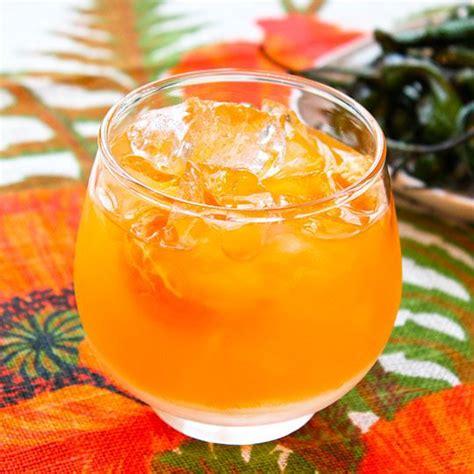 unique cocktail recipes 24 best unique cocktail garnish ideas images on pinterest