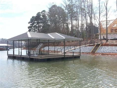 used boat lifts for sale texas custom dock systems builds quality boat docks boat lifts