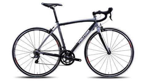Polygon Helios C6 Disc helios bike reviews the best bike of 2018