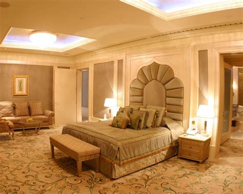 Royal Bedroom Designs Imaginative Royal Bedroom Interior Decosee