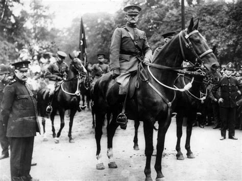my fellow soldiers general pershing and the americans who helped win the great war books 17 things you should about j pershing