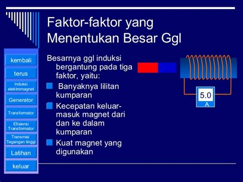 fungsi kapasitor pada generator induksi 28 images misg motor induksi sebagai generator wimbo