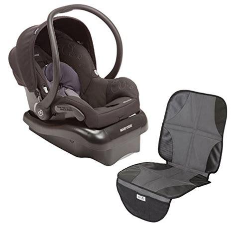 maxi cosi infant car seat review review maxi cosi mico nxt infant car seat with car