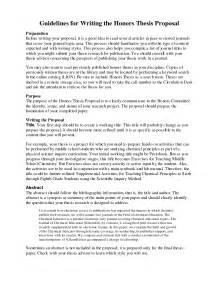 blueprint copies near me 100 custom admission essay ghostwriter service custom application letter editor sites for