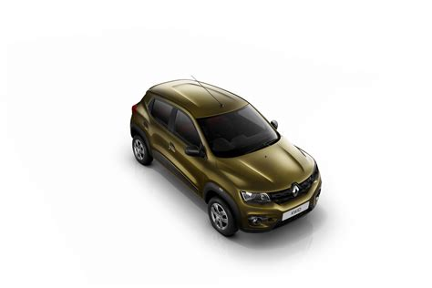 renault kwid jacked up city car unveiled in india priced renault kwid jacked up city car unveiled in india priced