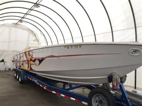 cigarette boats for sale new york cigarette new and used boats for sale in new york