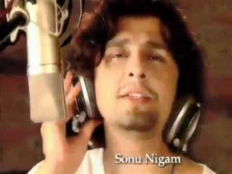 full jana gana mana in bengali xnx2015 videolike