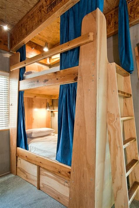 Bunk Beds Chattanooga 20 Best Bunk Bed Designs Images On Pinterest
