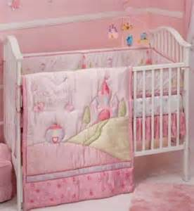 Disney Princess Crib Bedding Set by Disney Princess Once Upon A Time 4 Baby Crib Bedding
