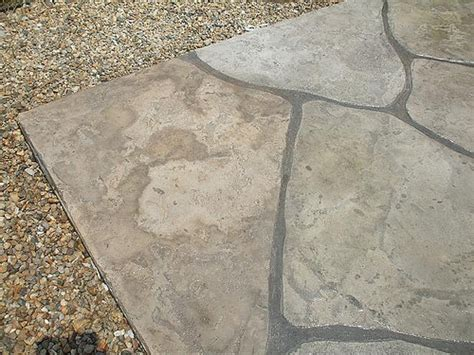 is flagstone expensive 28 images discover bluestone patio costs per square foot bluestone