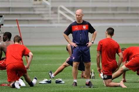 soccer couch bob bradley challenges europe s glass ceiling for american