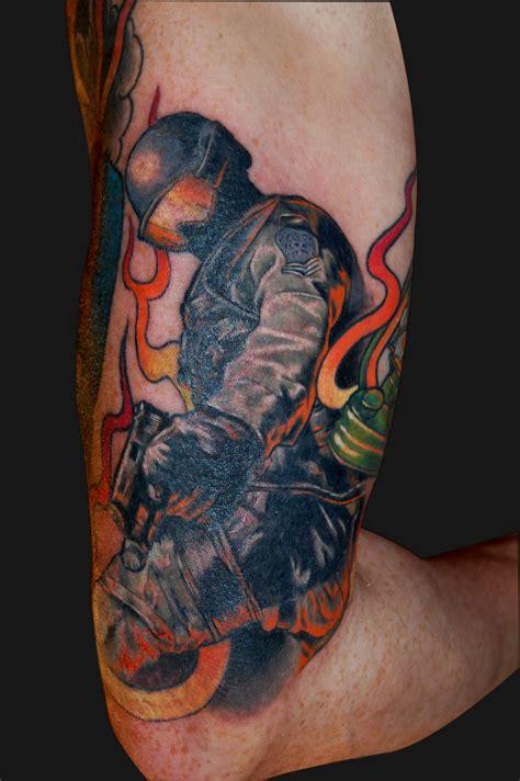 swat tattoos jordo cbell certified artist