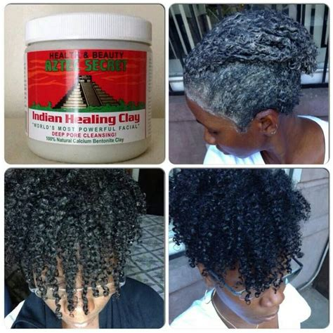 Hair Mud Detox by Best 25 Indian Healing Clay Ideas On Indian