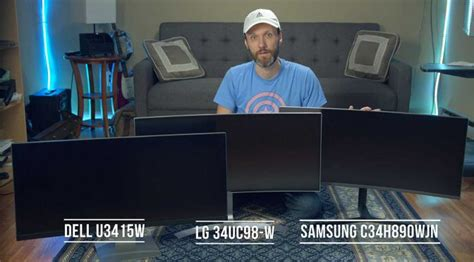 tutorial video editor samsung tom antos films filmmaking tips and tutorials