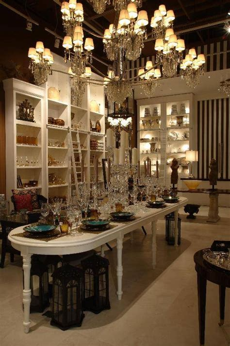 home decor dubai haute decor the haute 5 home decor stores in dubai