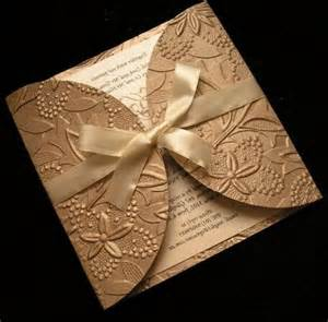 unique wedding invitation cards ideas wedding decor theme