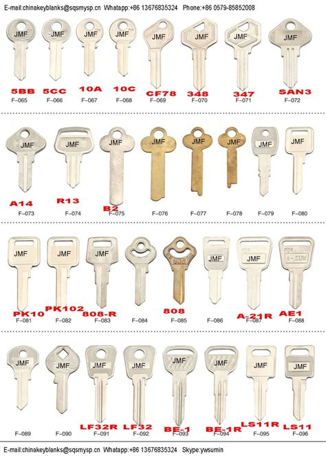 design house locks reviews design house locks reviews surprising double entry doors