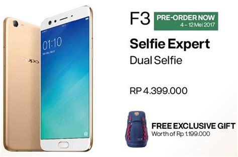 Hp Oppo Erafone cuma 4 jutaan oppo f3 resmi di jual di indonesia detekno