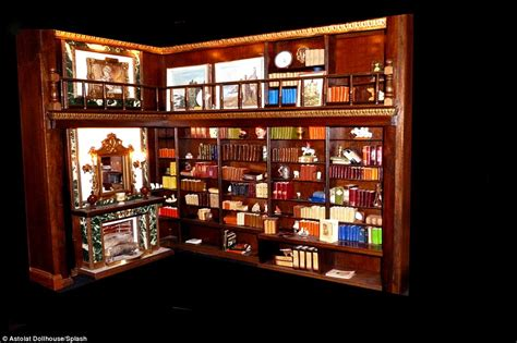 most expensive barbie doll house world s most expensive dollhouse worth 8 5 million goes